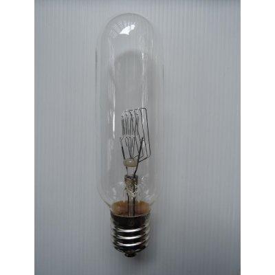 画像1: 信号・探照灯用電球
