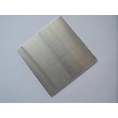 画像1: マグネシウム板材